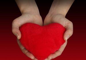 İmamlara ve Muhtarlara Organ Nakli Görevi