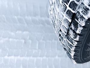 Kış lastiği taktırmayan sürücülere ceza