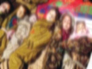 Amerikalı askerler 7 Afgan çocuğu daha katletti