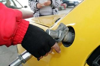 LPG fiyatları otomobil kullanıcısını üzdü