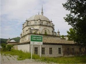 Bulgaristan'da Osmanlı mirası iki cami