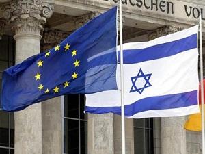 Avrupa'nın işgale tepkisi İsrail'i kızdırdı