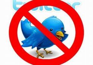 Bu Üniversitede Sosyal Ağlar Yasaklandı!