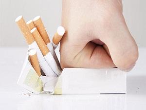 Sigarayı bırakmanız için 14 neden!