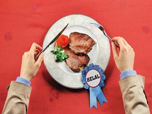 Helal gıda mı tüketiyoruz, yoksa tükeniyor muyuz?