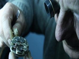 Saat tamircileri Çin ürünlerine direniyor