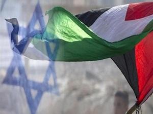 İsrail cesetleri teslim edecek