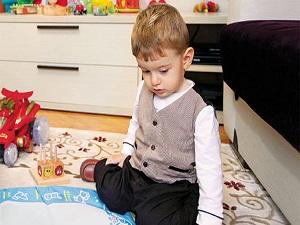 Çocuklarda dalgınlık epilepsi belirtisi olabilir