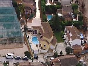 Fransa'da sel alarmı: 2 ölü