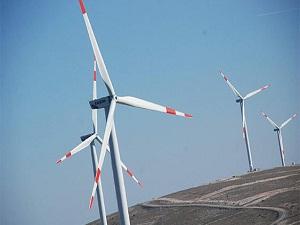 Rüzgâr enerjisinde 'mevzuat' krizi