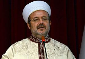 İslam'ın rahmet eczanesi yerine İslamofobya'yı seçtiler