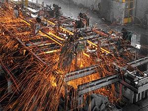 Talep azaldı, ham çelik üretimi geriledi