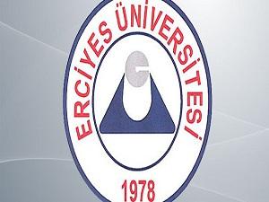 Erciyes Üniversitesi akademik personel alacak