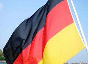 Almanya'da Müslümanlar için 'temsil' başvurusu
