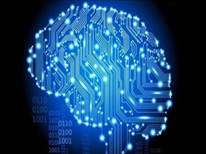 Bilgisayar oyunları beynimizi değiştiriyor