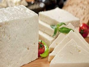 Peynirin bu özelliği çok şaşırtacak