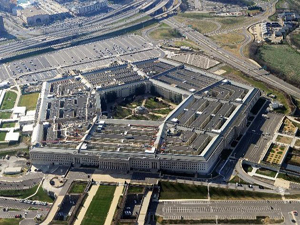 Pentagon'da dini kıyafet giymek serbest