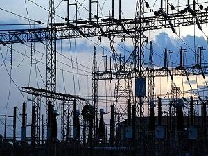 İstanbul'da 2 ilçede elektrikler kesilecek
