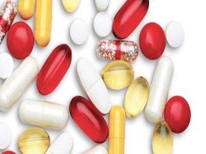 Sağlık Bakanlığı'ndan ilaç uygulaması