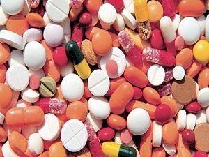 Kimya ihracatçısına pazarlama takımıyla destek verilecek
