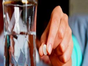 Grip tedavisinde antibiyotik uyarısı