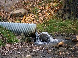 Atık sular zirai sulamada kullanılacak