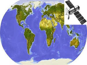 Türksat-4A uydusu ile Afrika'yı fethedeceğiz