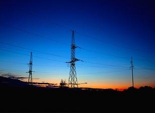 Elektrikte kurulu güç 64 bin megavatı geçti