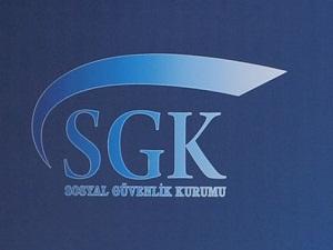 SGK hastalarını avuç içinden tanıyor