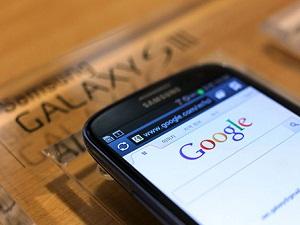 Google ve Samsung patent savaşına son verdi