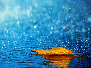 Türkiye, yeni bir yağışlı sistemin etkisine girecek