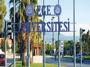 Ege Üniversitesi'den sağlıkta büyük atılım