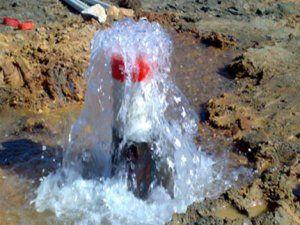 TZOB: Yeraltı sularına sayaç takma zorunluluğu ertelenmeli