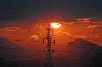 6 ilde elektrik kesintisi yapılacak