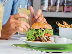 Yeme alışkanlıkları değişmeden hastalıklar bitmeyecek!