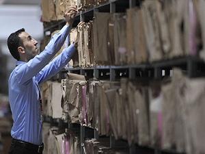 Yargıtay'da 684 bin 201 dosya devretti