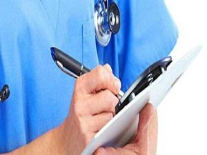 Kanser hastalarına el işiyle rehabilitasyon