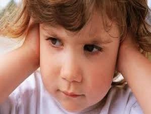 Çocuklarda kulak hastalıkları önemli!