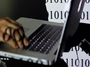 E-ticaret sektörü nitelikli eleman arıyor