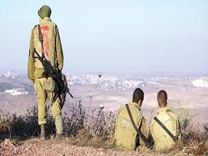İsrail'in tamponla işgal planı