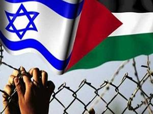 İsrail 1967 sınırlarının temel alınacağını yalanladı