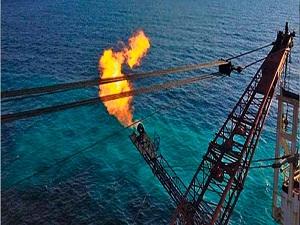 Akdeniz gazı için 4 Türk şirkete teklif
