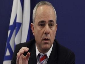 İsrailli bakandan Gazze'ye tehdit