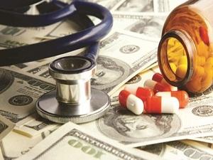 Komşu ülkelere de sağlık hizmeti verecek