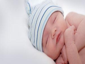 Doğum, anneyi kanserden koruyor