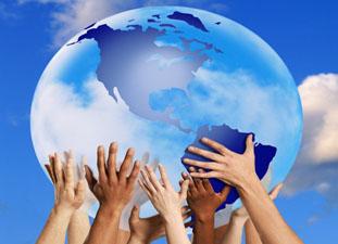 Dünya, çok kültürlülüğü yönetmekte aciz
