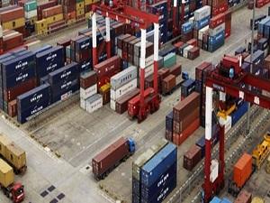 Tüketim malları ihracatı 60 milyar doları aştı