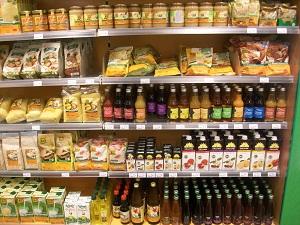 Rafine gıdalar kanseri tetikliyor