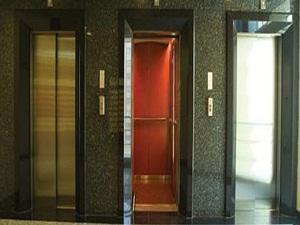 40 bin asansör tehlike taşıyor