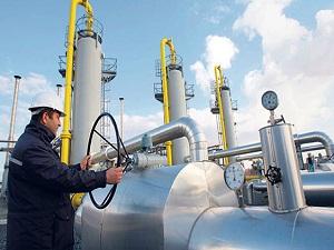 Rus gazına Avrupa'dan daha fazla ödüyoruz